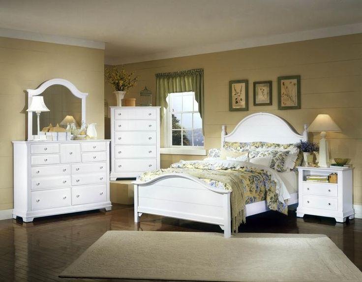 20 best bedroom sets images on Pinterest | Bedroom suites, Bedrooms ...