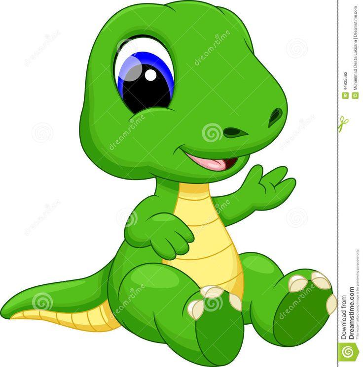 39 best пряники динозавры images on Pinterest | Dinosaurios ...