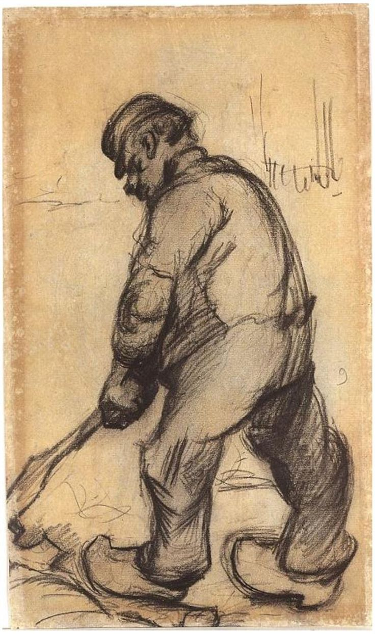 17 best images about vincent van gogh 1853 1890 sepia zwart wit 17 best images about vincent van gogh 1853 1890 sepia zwart wit on vincent van gogh museums and europe