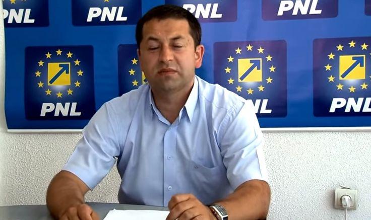 https://presaonestilor.wordpress.com/2016/06/01/independentul-gelu-panfil-a-doua-tradare-a-doua-greseala/