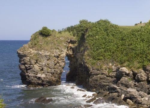 Ruta de los Misterios del Mar Colunga 4139271