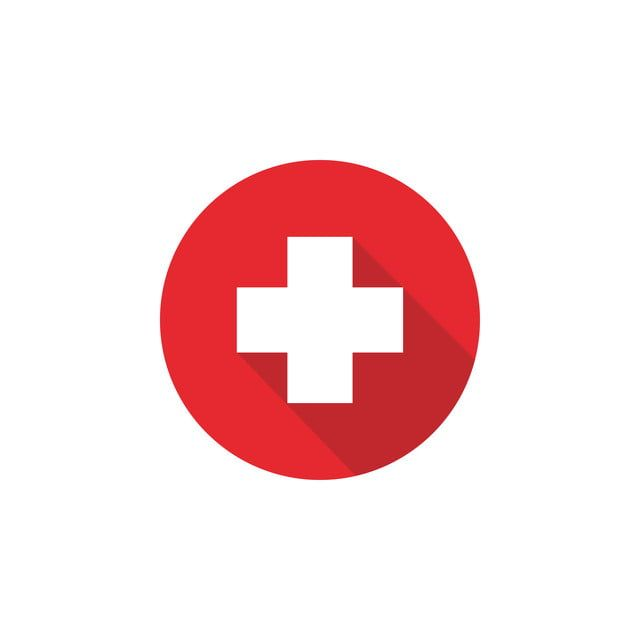 First Aid Icon Design Template Vector Isolated First Aid Clipart Template Icons First Icons Png And Vector With Transparent Background For Free Download In 2021 Icon Design Design Template Background Banner