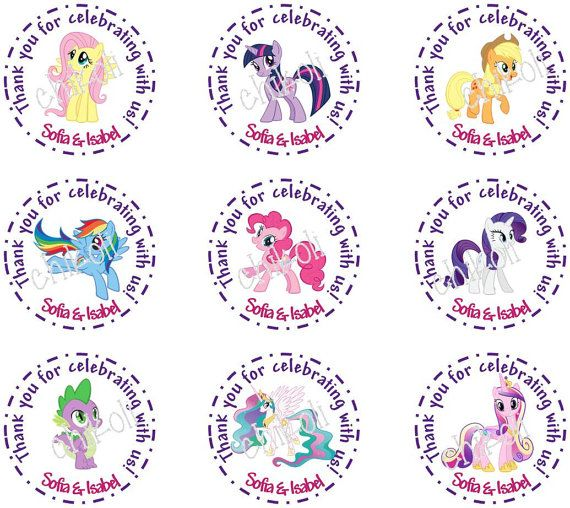 212 best Pony images on Pinterest Pony Birthday party ideas and