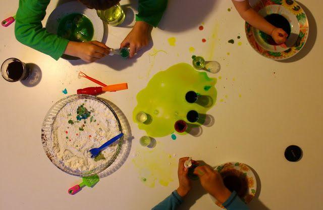 edu-mata, zabawy z dziećmi, sposoby na nudę, play with kids, inside activities