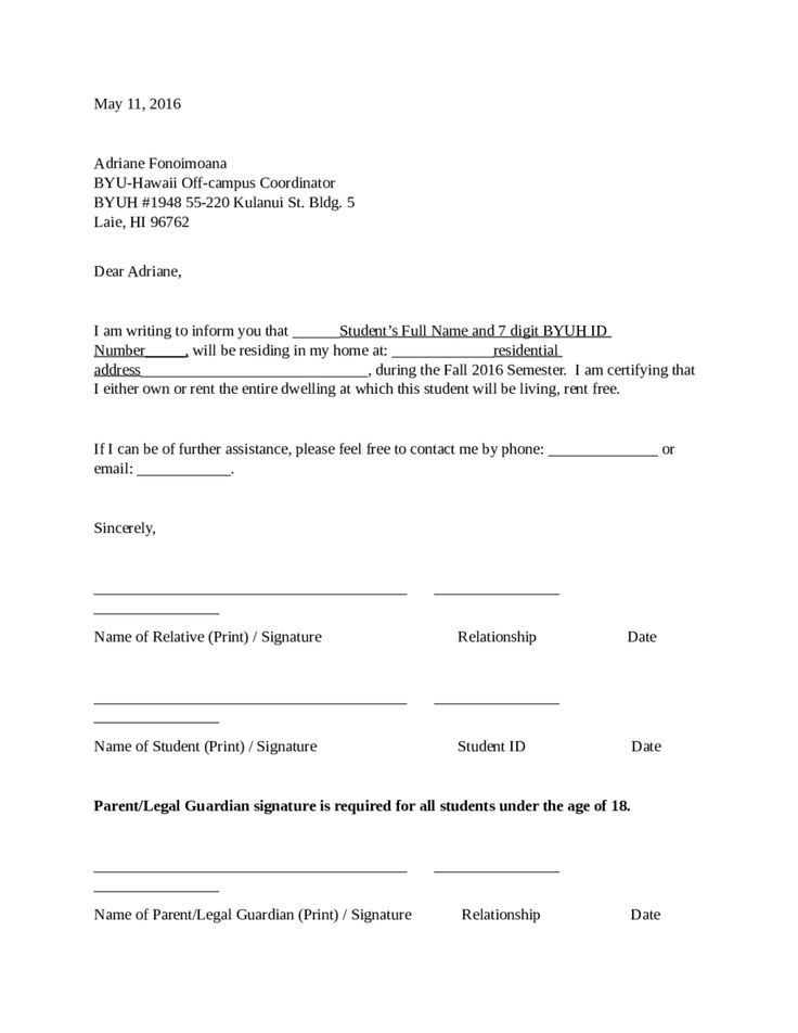 tennessee affidavit of residency - Google Search Affidavit of - Resume Examples Byu