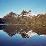 Tasmania - Tasmania Message Board - TripAdvisor