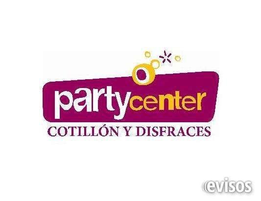 Party Center cotillon y disfraces en Uruguay  Alquiler de disfraces para niños y adultos, para que tu fiesta sea inolvidable!                      ...  http://cordon.evisos.com.uy/party-center-cotillon-y-disfraces-en-uruguay-id-305188