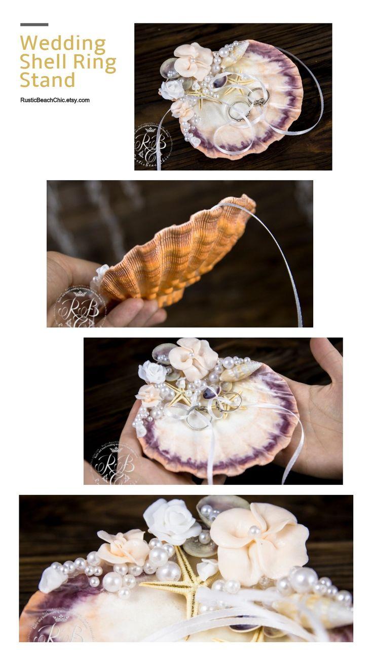 Best Beach Wedding Images On Pinterest Beach Weddings