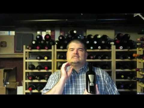 #WineWednesday Sponsored by Cuisivin  www.cuisivin.com