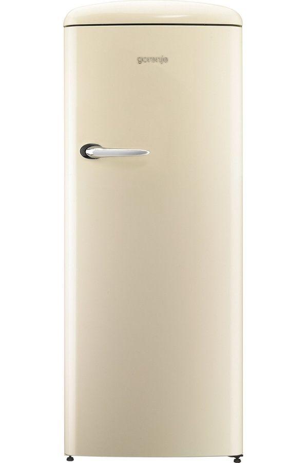 Refrigerateur armoire Gorenje ORB153C