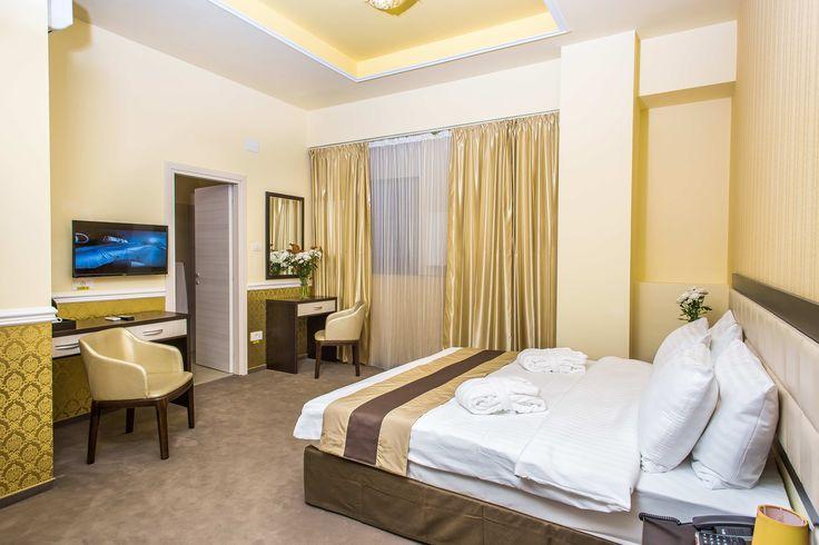 Best Western Briston Hotel, Otopeni