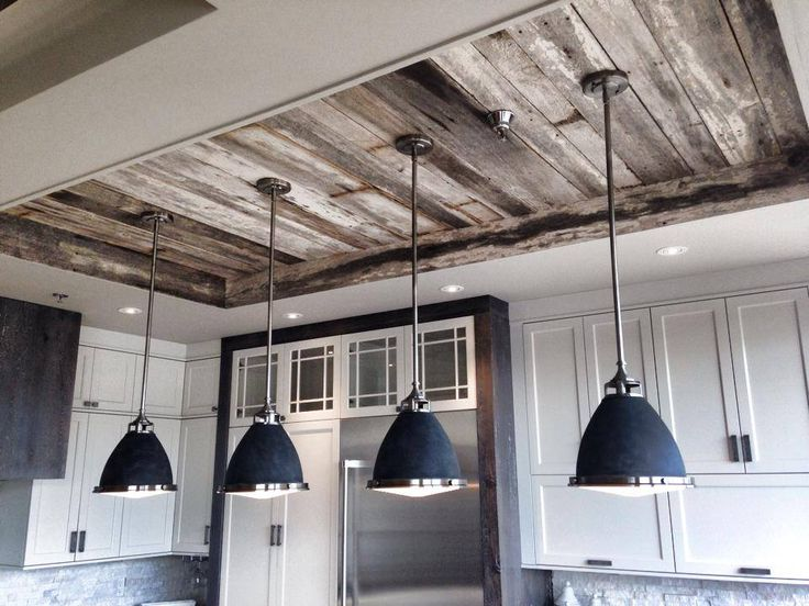 14 best plafond bois images on Pinterest Home ideas, Arquitetura