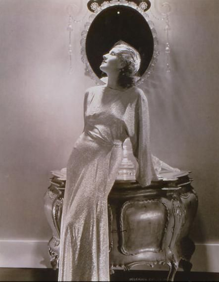 Norma Shearer by Edward Steichen: Photos, Vintage Vanities, Vintage Fashion Photography, Norma Shearer, Art, Movie Stars, Edward Steichen, Photographer, Old Hollywood Glamour