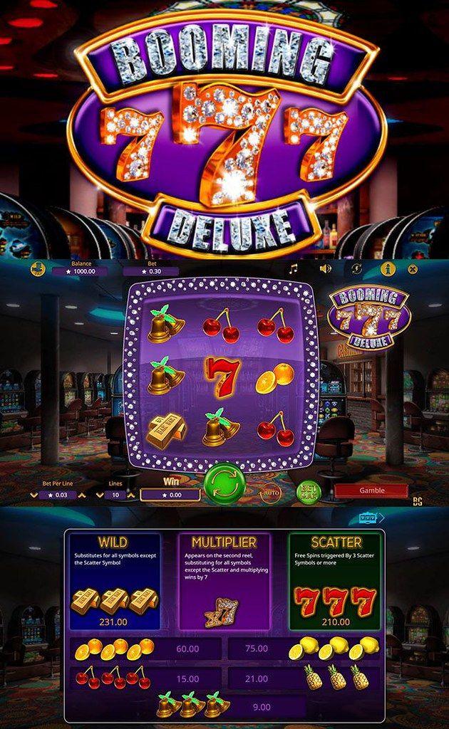 Казино i best play войти в казино джойказино