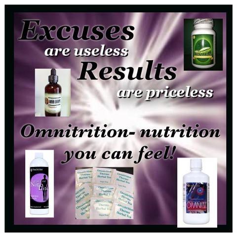 high weight loss diet plan