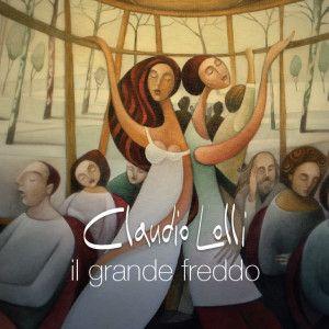 Quando la musica e la poesia fondono: ecco la recensione del nuovo disco di Claudio Lolli. Il grande inverno. Un album da godere con tutti i sensi.