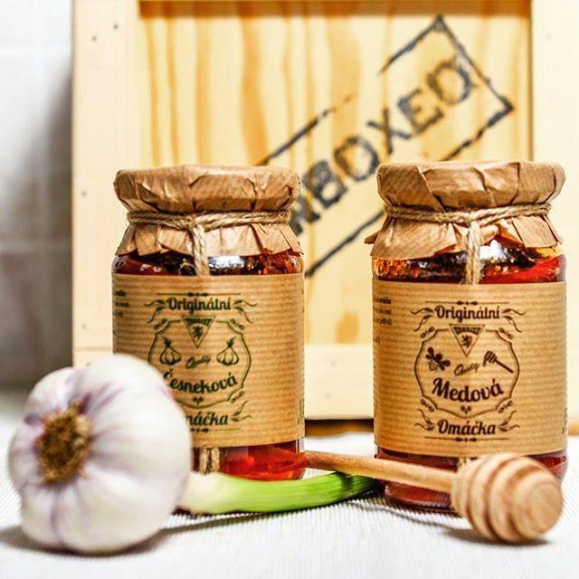 Ty nejlepší grilovací omáčky HOME MADE #barbecue #omacky #grilovani #cesnek #med #homemade #kvalita #summer #manboxeo