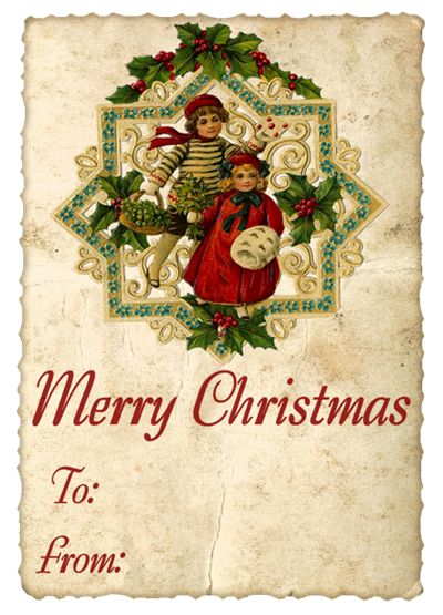 2777 best vintage christmas images pinterest christmas postcards vintage christmas and old