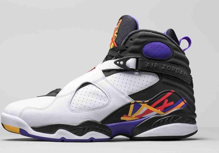 Jordan Tennis Shoes Release Dates