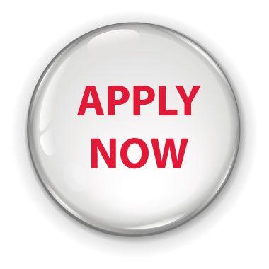 Support Representative. View job description details and apply via LinkedIn or email you resume to info@collegialservices.com
