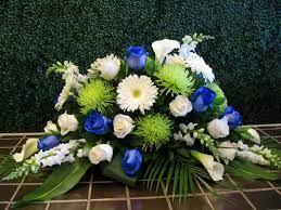 Résultats de recherche d'images pour «image fleurs funéraire urne photo»