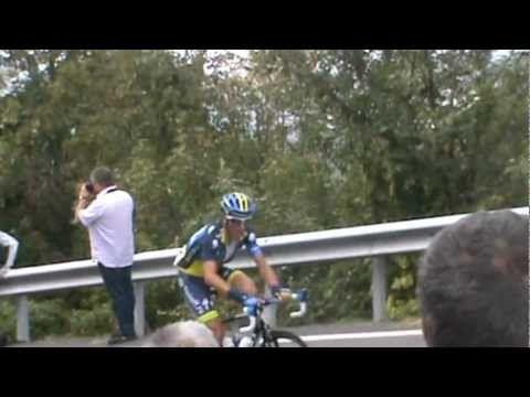 Milano - Torino , cycling classic, 20 km to finish...