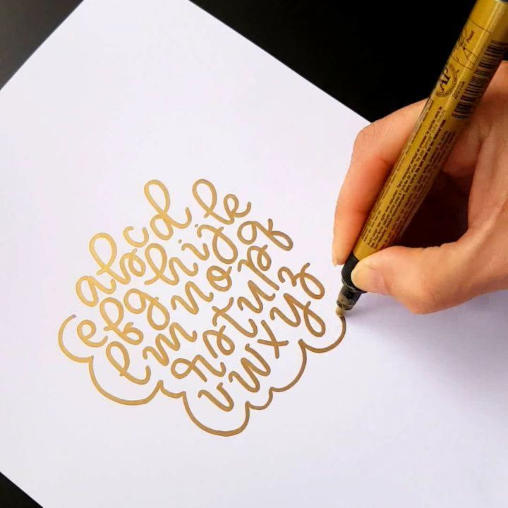 example of resignation letter%0A       Likes     Comments  Lise   kaosyoga lettering  on Instagram    u   cKaosyoga