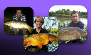 Lavender Hall Fishery - Lavender Hall Fishery, Berkswell, Coventry runs adjacent to Berkswell Railway Station. It has been a popular venue since it first opened in 1998. The ... Check more at http://carpfishinglakes.com/item/lavender-hall-fishery/
