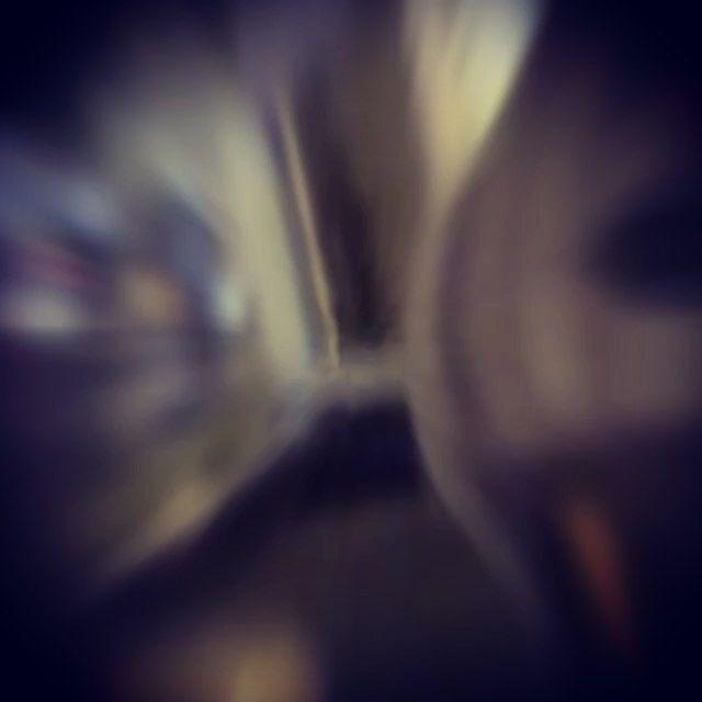 Сегодня у нас с @lavakrasta была последняя тренировка ног в этом году, так вот мы их просто убили и 🌰🌰 тоже мертвы, но за протеином все равно поползли😂😂#спорт#fit#motivation#fitness#fitgirls#fitnessmodel#gym#treining#diet#мотивация#fitsporation#sportlife#sport#тренеровка#кардио#cardio#фитнессбикини#бикини#fitnessbikini#bikini#фббубикини#ifbb#ФББУ#ФББОО#bikinimodel#photomodel#fitnessbikini#тренировки#тренер#фитнесстренер#  Check out BobbyOWilson.com for fitness and nutrition related…
