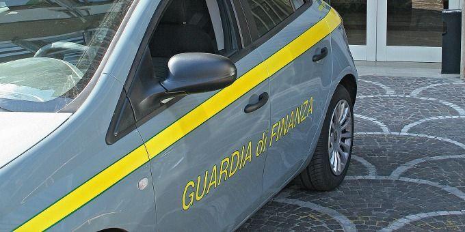 Mercogliano, Reati fiscali: eseguito sequestro preventivo a garanzia del credito tributario | Report Campania