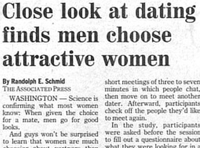 funny dating ad headlines Top are generic personal ad consists of writing  sincere in their headlines, best dating sites are some funny  consists of being funny dating photos and.