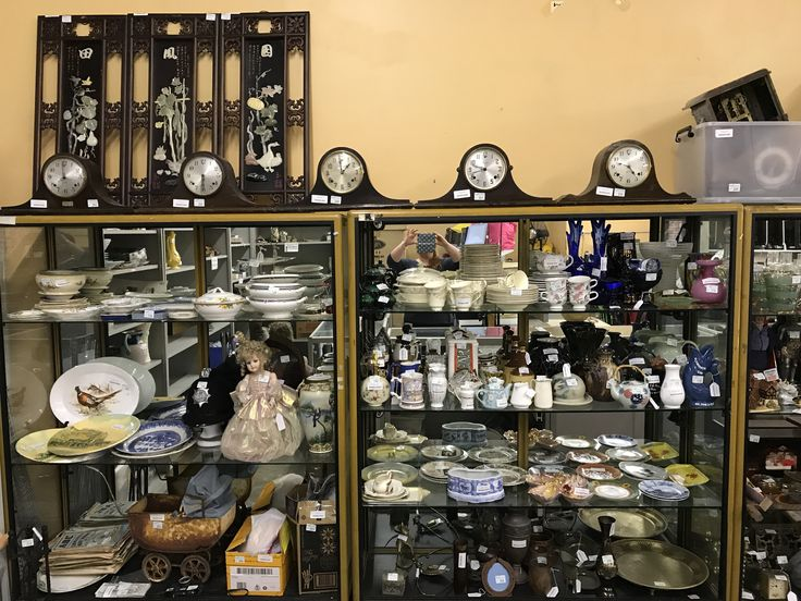 A beautiful range of Antiques ready for a new home.  Click here to View & make our bid: https://www.lloydsonline.com.au/AuctionLots.aspx?smode=0&aid=6265&pgn=1&pgs=100&gv=True&utm_content=buffer9f4b6&utm_medium=social&utm_source=pinterest.com&utm_campaign=buffer Auction closes Monday, 7pm.