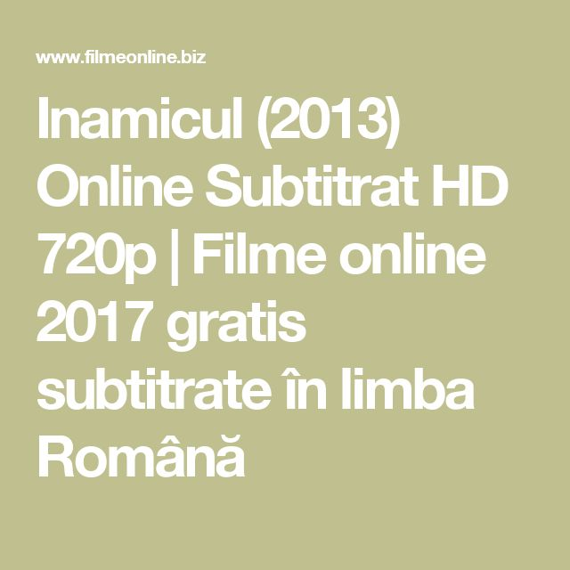 this is the end online subtitrat hd 720p