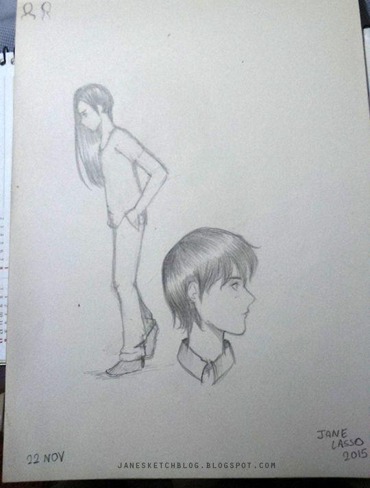 dibujo xxx