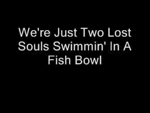 from Keagan lyrics for if you were gay