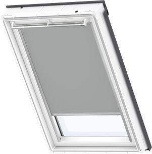 17 Best images about VELUX windows, skylights & roof lights on ...