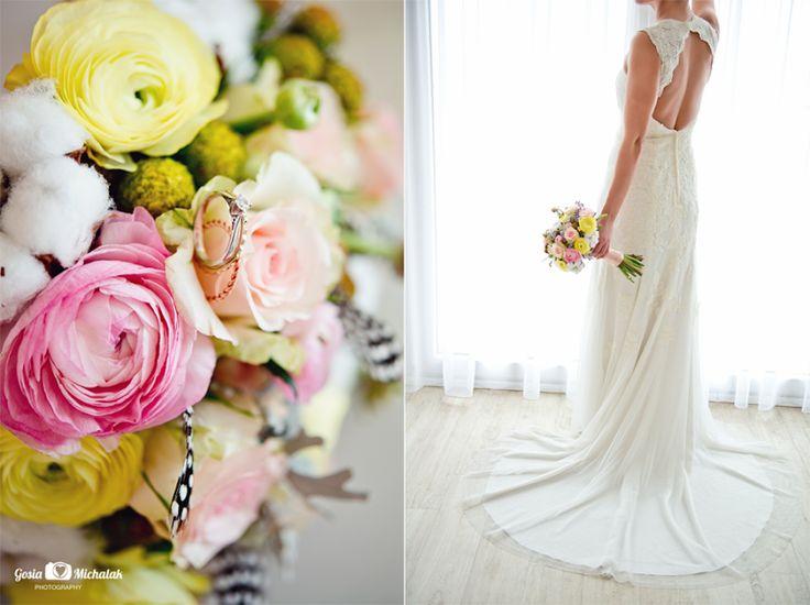 wedding dress http://www.fruwedding.pl/