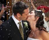 Hochzeitsspiele: Lustige Spiele für die Hochzeit - weddix