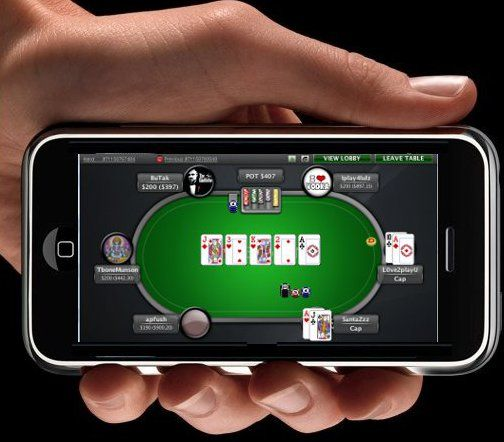 PokerStars has long been a behemoth in the online poker world, hosting huge tournaments with hundreds of thousands of players,…
