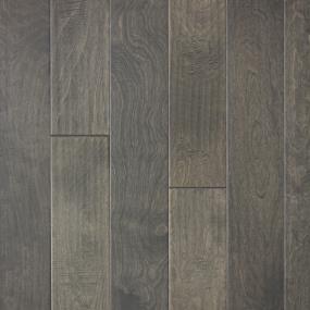Hardwood Flooring   Discount Wood Flooring   ProSource Wholesale    Adra  Stovall