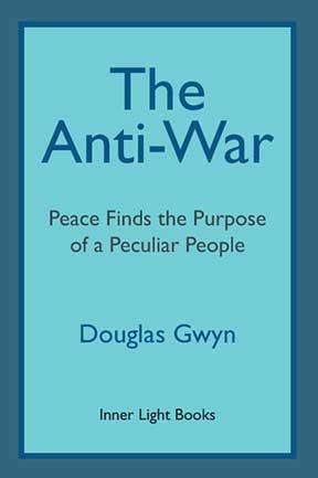 The Anti-War