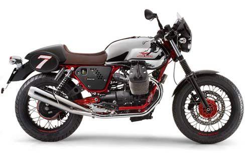 V7-Racer-Moto-Guzzi