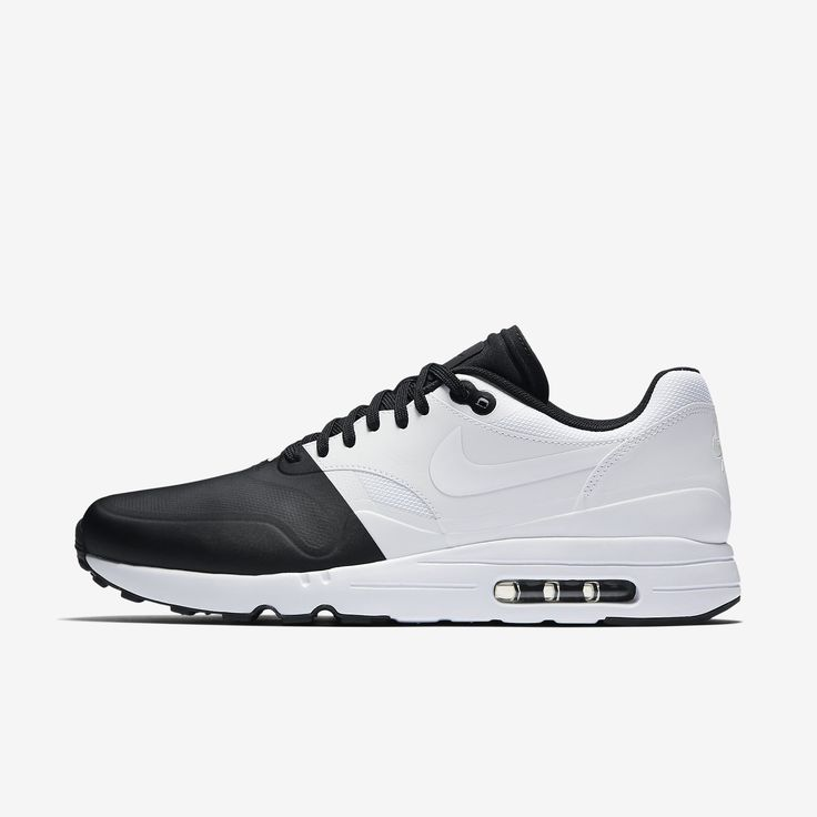 Products engineered for peak performance in competition, training, and  life. Shop the latest
