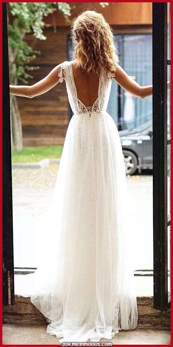 Einzigartige und Kreative Griechisches Hochzeitskleid. Vielleicht verknüpfen Blick wert. Schö…