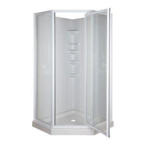1000 Ideas About Shower Kits On Pinterest Bath Shower