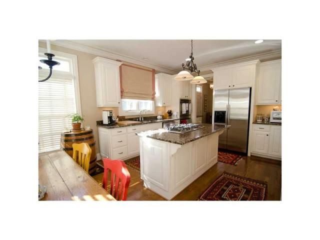 204 best kitchen chandelierslighting ideas images on pinterest 1505 collier pl se smyrna ga is a 4017 sq ft 4 bed bath home sold in smyrna georgia find this pin and more on kitchen chandelierslighting mozeypictures Gallery