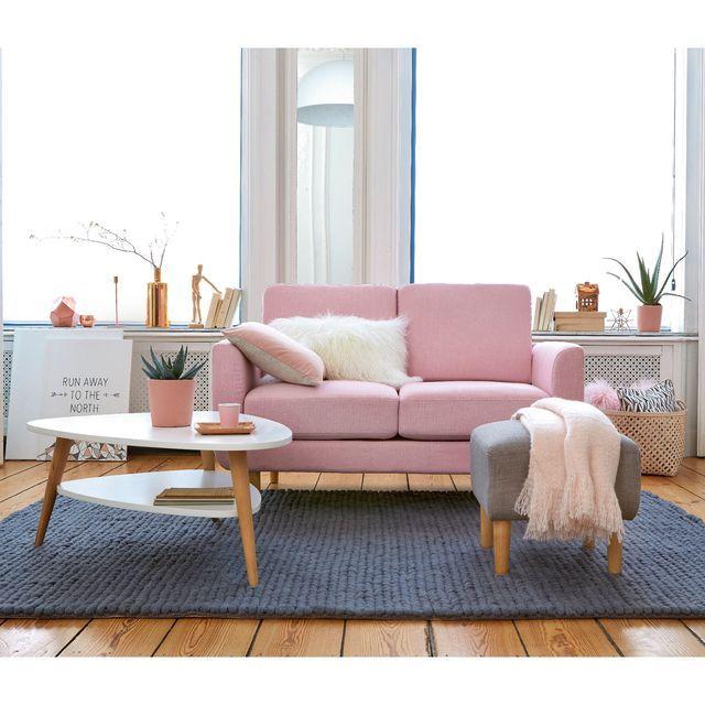 la redoute catalogue maison dcouvrez la collection. Black Bedroom Furniture Sets. Home Design Ideas