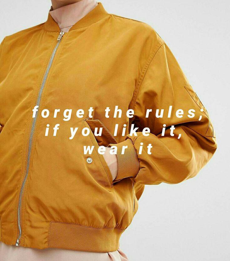White aesthetic. Grunge bomber jacket