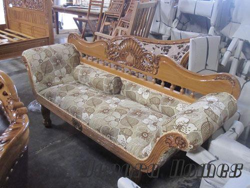 Sofa Ukir SF71