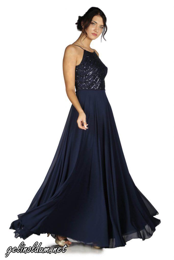 Ozel Gunler Icin Abiye Elbise Modelleri 2019 Elbise Modelleri Elbise Mini Elbiseler